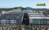 20200803永州人社