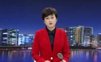 20200926永州新闻联播
