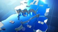 0707永州新闻联播