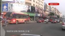 20190426永州城事