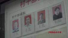 20201006永州新聞聯播