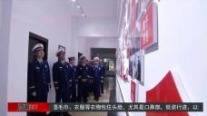 1104直通119永州市消防救援支隊召開黨建工作現場會