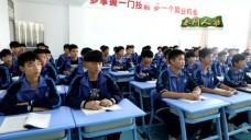 20201109永州人社