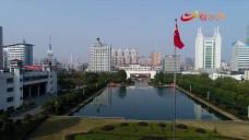 20210525永州新聞聯播