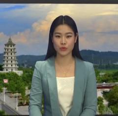 20180208东安新闻