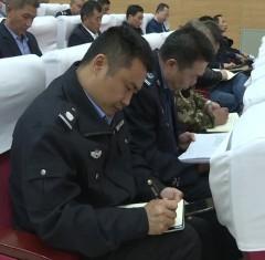 20210326零陵新聞