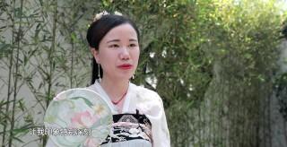《家在永州》趣旅行·零陵古城:合院民宿 放慢生活