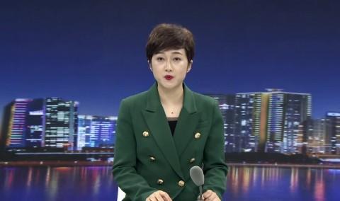 20201120永州新聞聯播