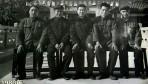 记忆40年——一位记者眼中的江华老照片( 第二集)