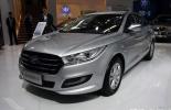 新奔騰B50預售8-12萬元 7月15日將上市