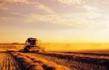 湖南省农业机械管理条例