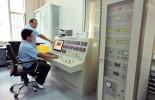农业机械试验鉴定办法 中华人民共和国农业部令第54号