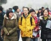 不用高考也能上大学!湖南2017高职单招全面开始!来看攻略吧