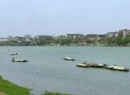 """湖南有個小城叫""""瀟湘"""",讓人來了不忍離開!"""
