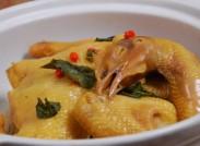 零陵柳子家宴明日開席 如此美食,你忍得住?