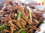 【自駕游永州】這些美食不能錯過!