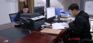 """驻永州市商粮局纪检监察组:不允许打纪律""""擦边球"""""""