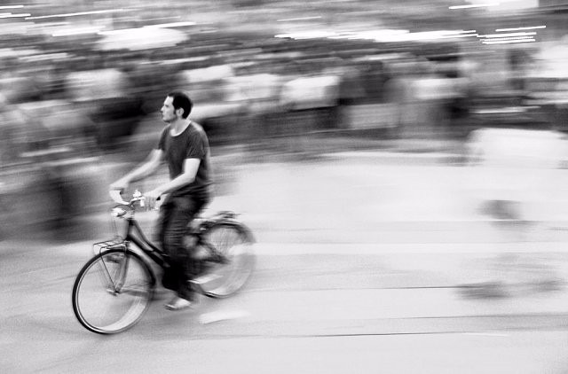 自行车 640_422