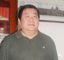 大永州有個中國期貨市場奠基人