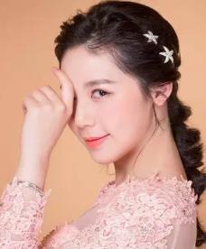 永州人民廣播電臺于灝