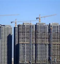 """震惊!这个去年房价涨幅排全球第九的城市,出现了1元的""""房价""""……"""