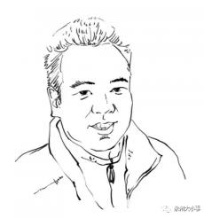 祁陽張逵:從鄉里娃到特聘口技演員