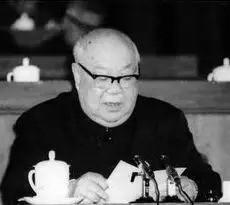 他,值得每个江华人永久的怀念一一纪念江华诞辰110周年