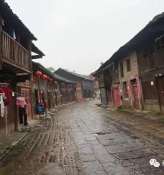 杨万里:永州之野的那把焚诗火
