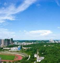 """你知道吗?#21051;?#23435;时期永州是湖南的""""高考之乡"""""""