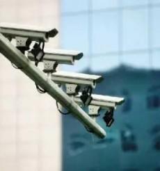 【曝光台】永州中心城区电子警察抓拍违法曝光