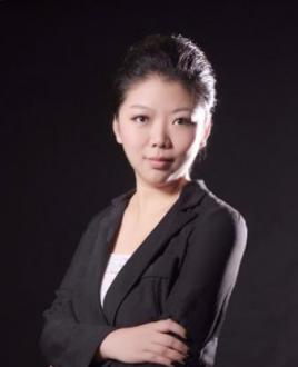 永州人民广播电台海燕
