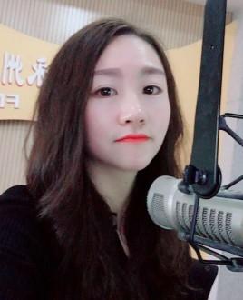 永州人民广播电台微澜