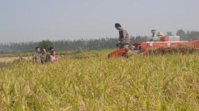 平安農機創建附件