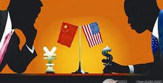 中國申訴獲勝 WTO判美國13起反傾銷違規