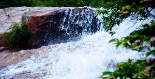 永州市4處水源地躋身全國重要飲用水水源地