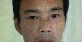"""永州""""暴力傾向""""男子殺人后逃跑 被警方擊斃"""