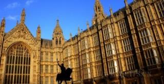 英脫歐再添變數 最高法院將裁定脫歐是否需議會授權