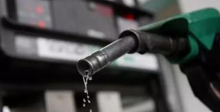 92號、95號汽油油耗更高?真相是... ...