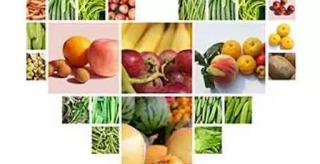 冷水灘區2016年1-3季度食品安全監督抽檢信息公示 看看有哪些不合格?