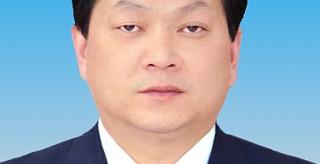 甘肅省委常委、常務副省長虞海燕涉嚴重違紀接受調查