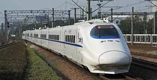 這些地方的高鐵要調價了!鐵總回應:服務只升不降
