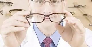 眼鏡零售是暴利行業已成公開秘密 其實你是在為這些買單