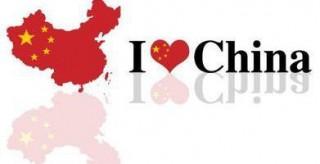 老外到底多羨慕中國?這個答案刷爆了朋友圈!