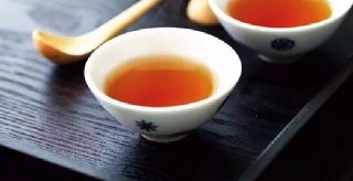 专家公认最适合冬季喝的茶!长期喝身体发生5种变化