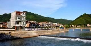 喜讯!湖南拟命名一批卫生乡镇,永州这4个乡镇榜上有名