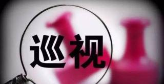 """十一届省委第三轮巡视进驻""""满月"""" 公布成绩单"""