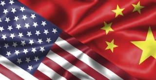 """外交部回应美在对外贸易中追求""""对等"""":对等和公平不能自说自话"""