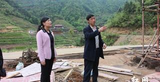 湖南各界热议习总书记网信工作会议重要讲话