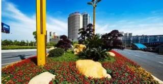 喜讯:永州市连续四年荣获全省绩效评估优秀等次