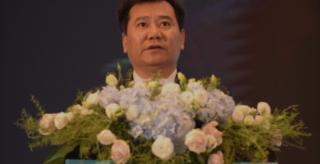 """2年布局千家店 张近东欲在湖南打造中国零售业的""""芯片"""""""
